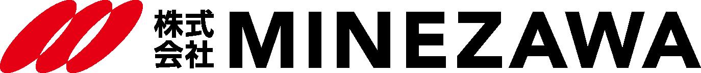 株式会社MINEZAWA